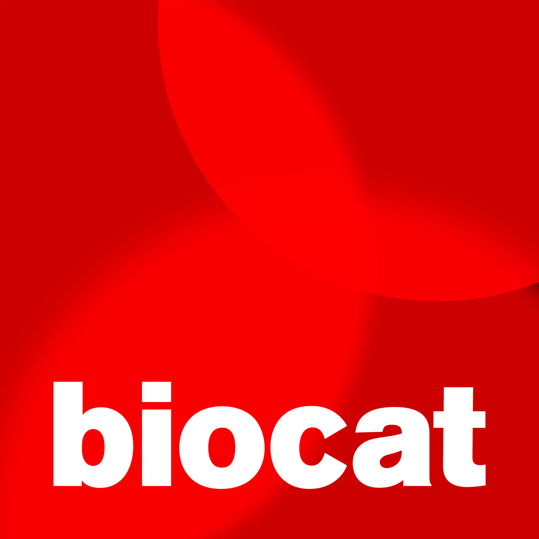 http://www.biocat.cat/sites/all/themes/biocat/images/Logo_Biocat_RGB.jpg